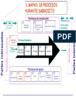 formato matriz ipercoa.pdf