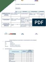 Informe-de-La-Primera-Jornada-de-Reflexion.pdf