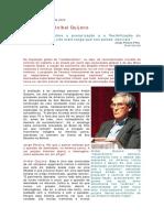75905415-Anibal-Quijano-Romper-com-o-eurocentrismo-Entrevista-a-Anibal-Quijano.pdf