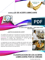 Análisis de Aceites (1)