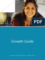 Copy of Educator Growth Guide (2)