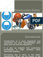 CONSTRUCTION SAFETY.pptx