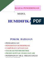 kul_humidifikasi_1
