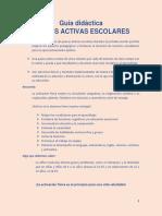 PAUSAS-ACTIVAS-3.pdf