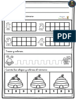 Actividades-matemáticas-para-infantil-1.pdf