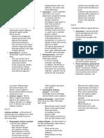2ND-ACHIEVEMENT-TEST-REVIEWER (1).docx