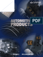 PowerCoil 3523-14.00X1.0DP M14 x 1.25 x 1.0D Wire Thread Inserts 5 Pack