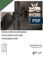 capa NP.pdf