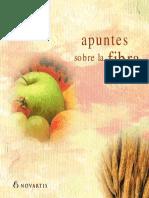 Apuntes sobre la fibra.pdf