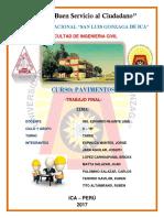 TIERRA PROMETIDA - ESTUDIO TOPOGRÁFICO.docx