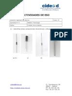 tutor4.doc