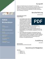 German Cv 02
