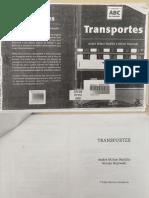 Livro Transportes_PAOLILO_REJOWSKI_2002.pdf