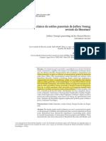 Modelo Clinico de Estilos Parentais de Jeffrey Young.pdf