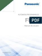 Mn 63489 0010 Es Fp0r Hardware Europe