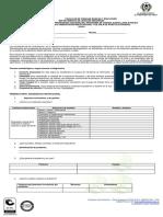 Formato diagnóstico.docx