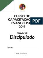 Discipulado.pdf