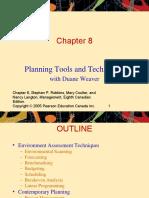 Planningtoolsandtechniquesmanagement 141203040954 Conversion Gate02