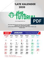 Kalender 2020 PDF Update.pdf