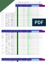 FG-07-01 Matriz Evaluación Aspectos  Rev 9.xls