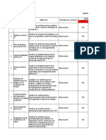 tablero de indicadores.xlsx