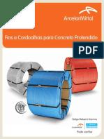 Fios-e-cordoalhas-2019.pdf