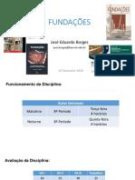 Apostila Fundações 2018_2.pdf