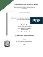Estabilizacion Quimica de Depositos de Suelos Susceptibles a Licuacion[1]