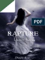 5 Rapture.pdf