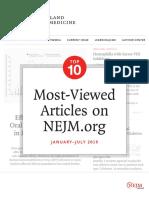 Top-10-Most-Viewed.pdf