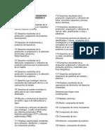 DECRETO 1076 DE 2015.docx