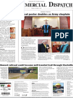 Commercial Dispatch eEdition 10-7-19