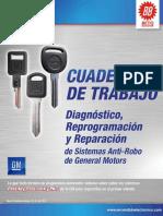 Copia de Diagnóstico, Reprogramación y Reparación de Sistemas Anti-Robo de General Motors.pdf