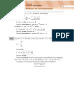 EP_V3_Cap_02.pdf