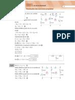 EP_V3_Cap_11.pdf