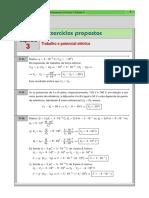 EP_V3_Cap3.pdf