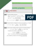 EP_V3_Cap19.pdf