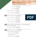 EP_V3_Cap_07.pdf