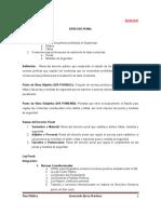 Derecho Penal Resumen1