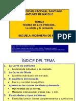 Monografia Teorías de Fallas y RQD