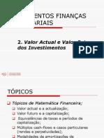 Ponto 2 Matemática financeira2[1]