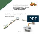 210147499-Actividad-2-Curso-Aseguramiento-de-La-Calidad-Inspeccion-de-Lab.pdf