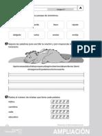 323706336-ampliacion-u02-anaya-2-primaria-Saber-es-Crecer.pdf