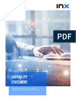 inx-software-capability-statement.pdf