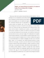 Dialnet-RitaLauraSegatoLasNuevasFormasDeLaGuerraYElCuerpoD-6114281