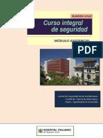 CISAO - MÓDULO ASISTENCIAL (1).pdf