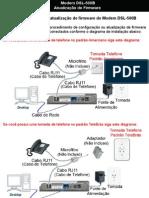 Primeiro Passo - 500b Atualizacao Firmware Gvt