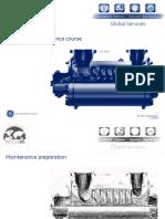 01 CECO Compressor Maintenance Phlosophy