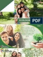 Ecologia Familiar