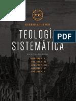 TEOLOGÍA+SISTEMÁTICA+-+Geerhardus+Vos+-+HENRY.pdf